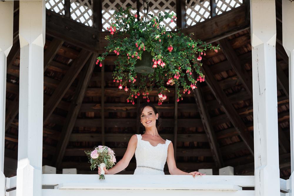 wolfeboro-brewster-wedding-photography-27
