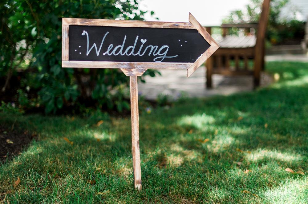 wolfeboro-brewster-wedding-photography-32