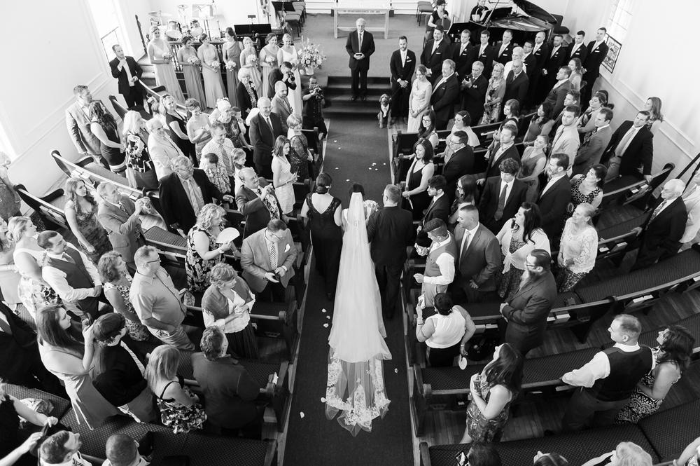 wolfeboro-brewster-wedding-photography-37