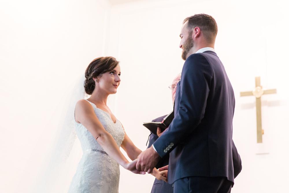 wolfeboro-brewster-wedding-photography-39