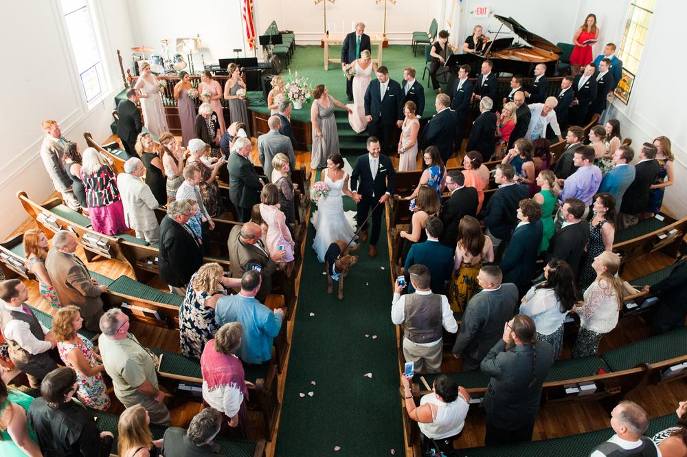 wolfeboro-brewster-wedding-photography-45