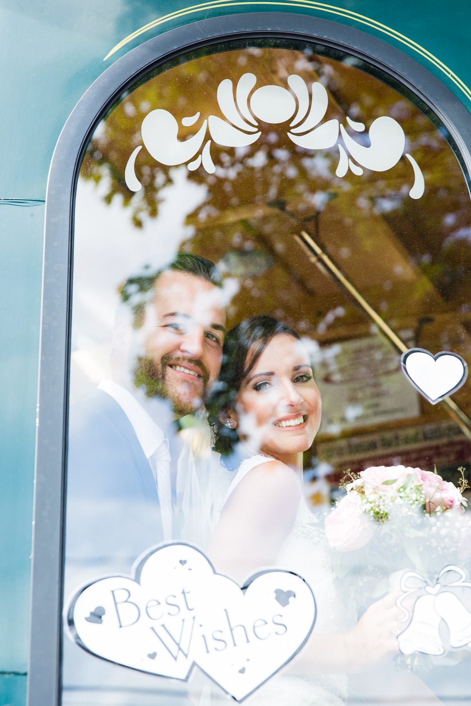 wolfeboro-brewster-wedding-photography-47