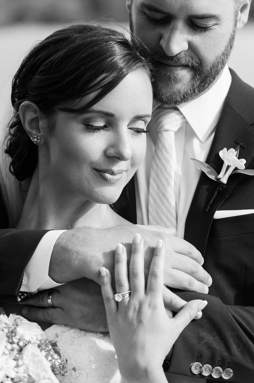 wolfeboro-brewster-wedding-photography-57