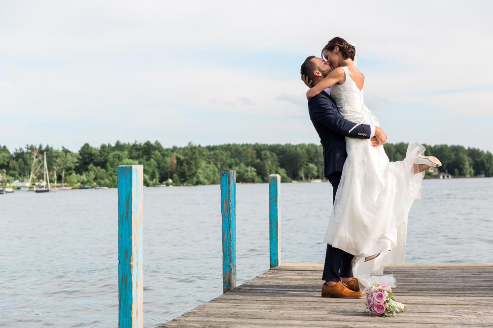wolfeboro-brewster-wedding-photography-60