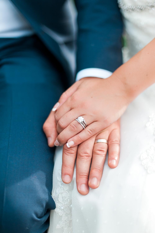 wolfeboro-brewster-wedding-photography-61