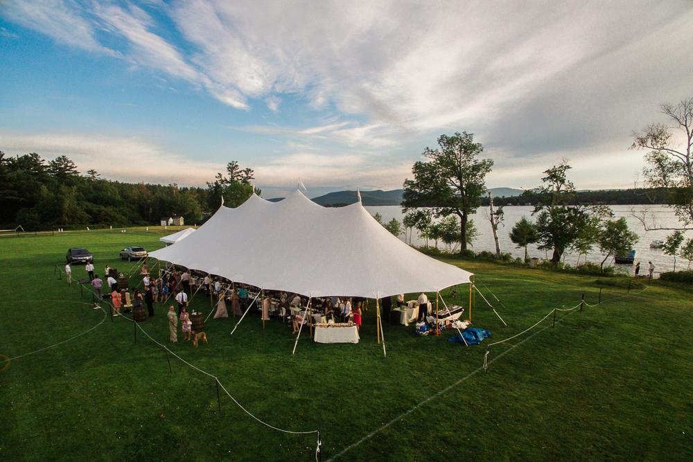 wolfeboro-brewster-wedding-photography-90