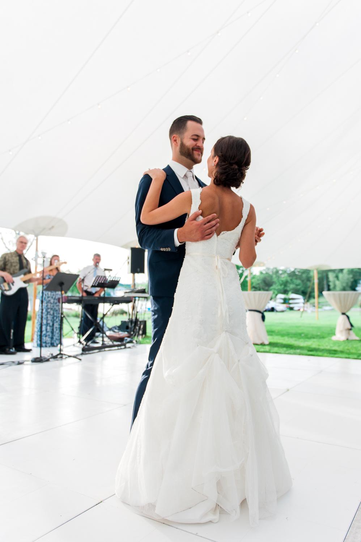 wolfeboro-brewster-wedding-photography-80