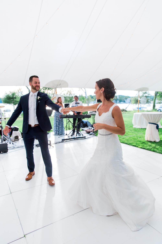 wolfeboro-brewster-wedding-photography-81