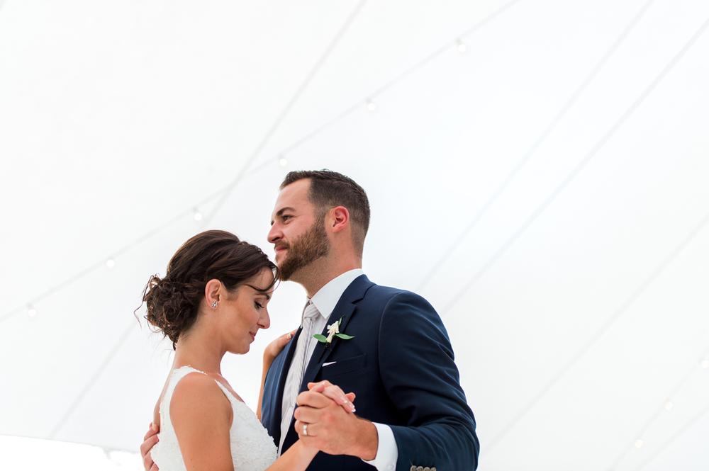 wolfeboro-brewster-wedding-photography-82