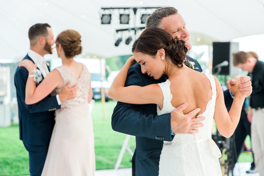 wolfeboro-brewster-wedding-photography-85