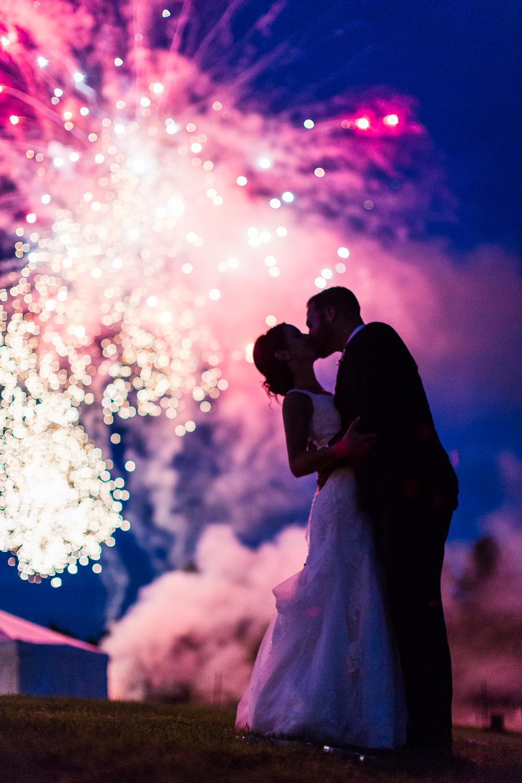 wolfeboro-brewster-wedding-photography-102