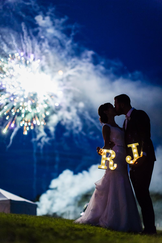 wolfeboro-brewster-wedding-photography-104