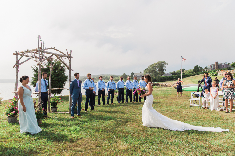 bittersweet-farms-wedding-photography-61