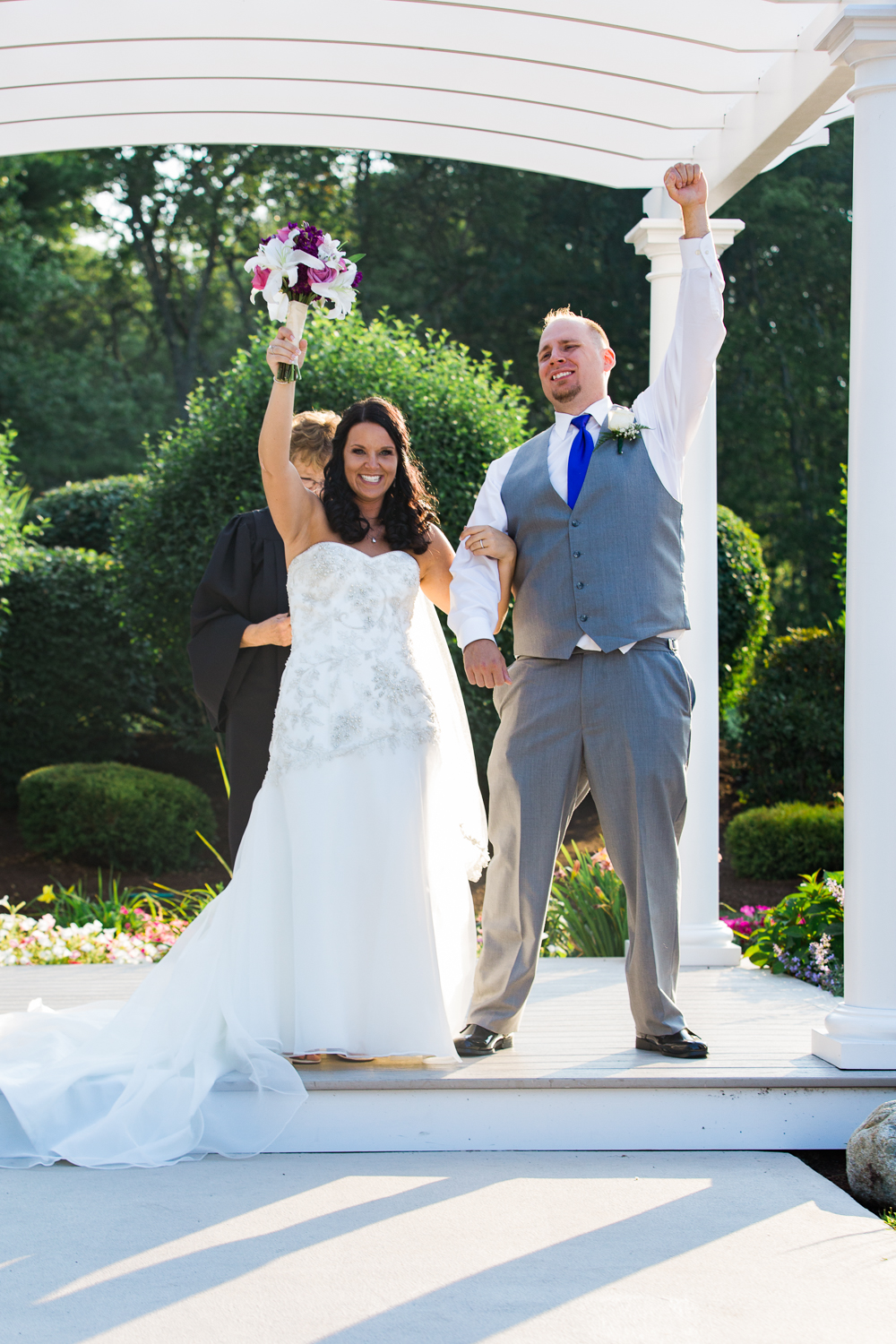 the-villa-east-bridgewater-wedding-photography-49