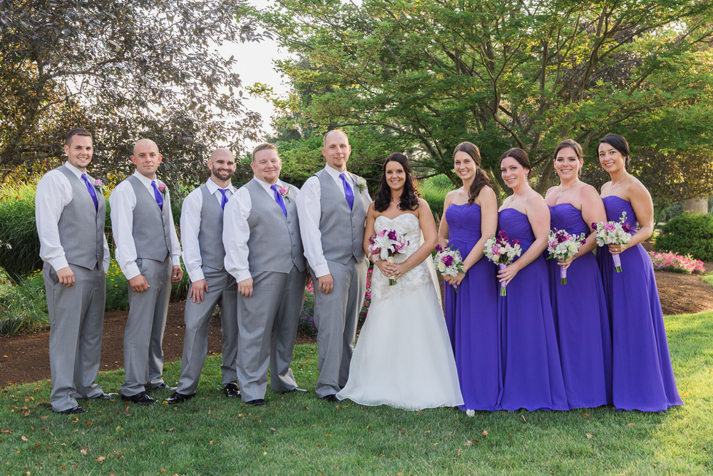 the-villa-east-bridgewater-wedding-photography-53