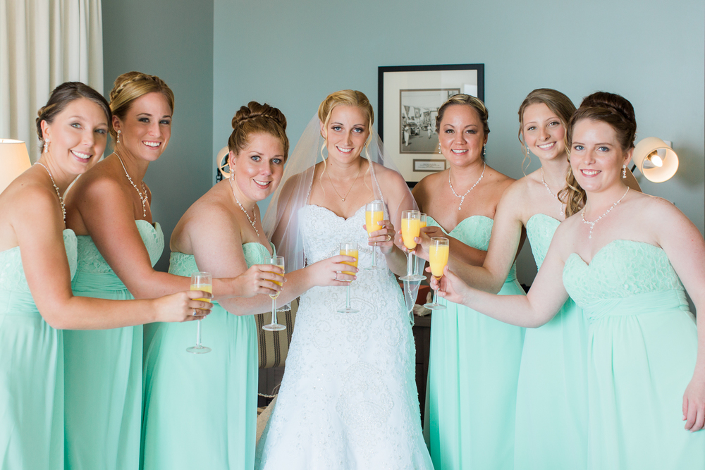 beauport-hotel-gloucester-wedding-photography-19