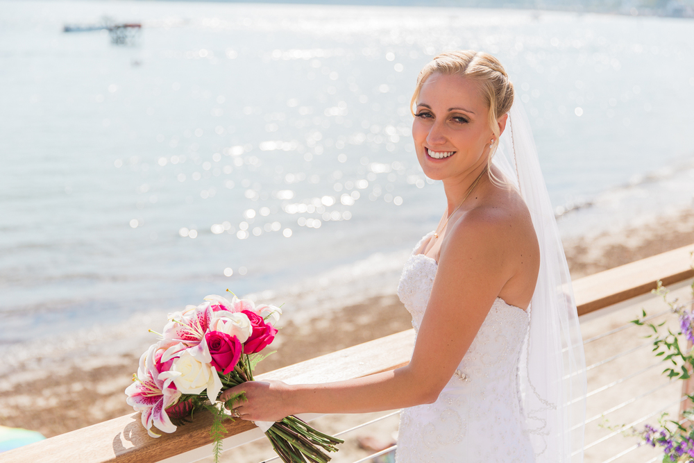 beauport-hotel-gloucester-wedding-photography-27