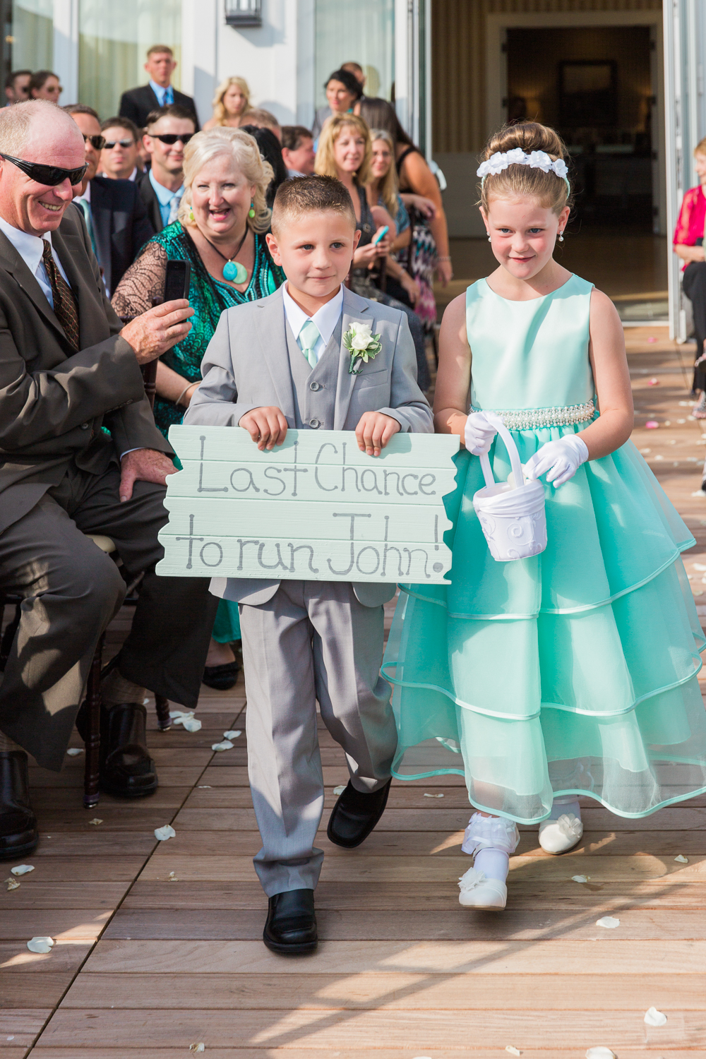 beauport-hotel-gloucester-wedding-photography-53