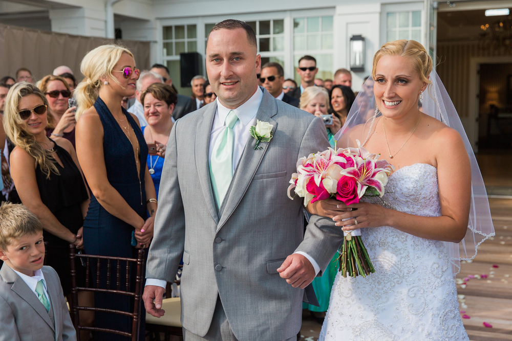 beauport-hotel-gloucester-wedding-photography-56