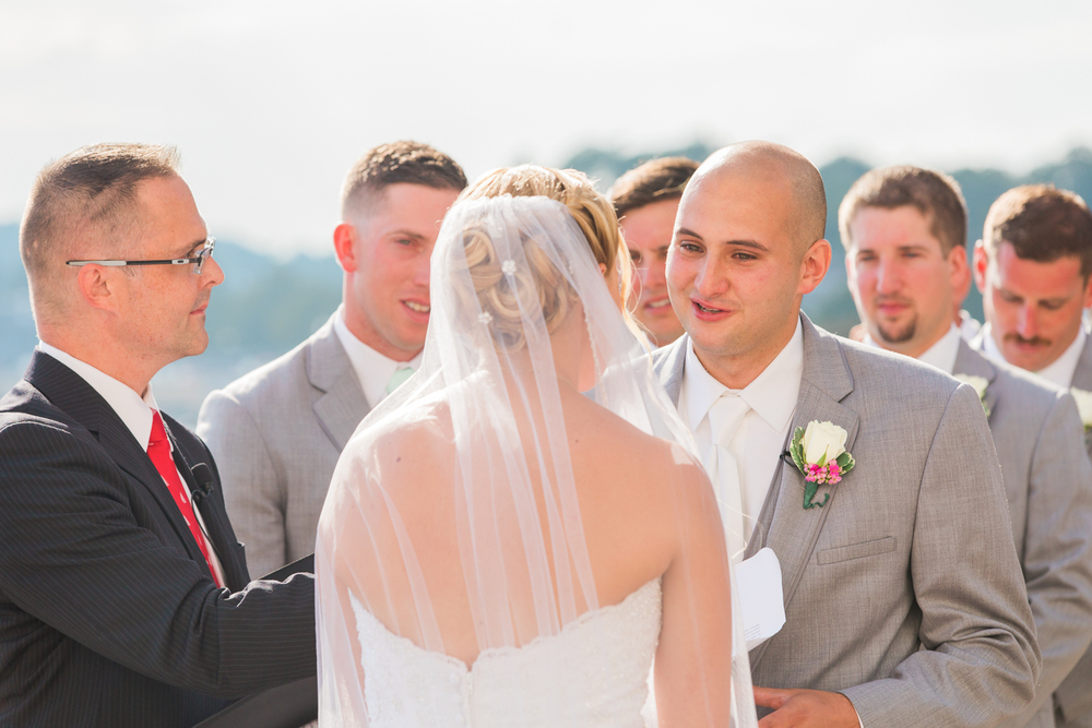 beauport-hotel-gloucester-wedding-photography-61