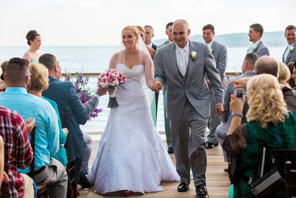 beauport-hotel-gloucester-wedding-photography-66
