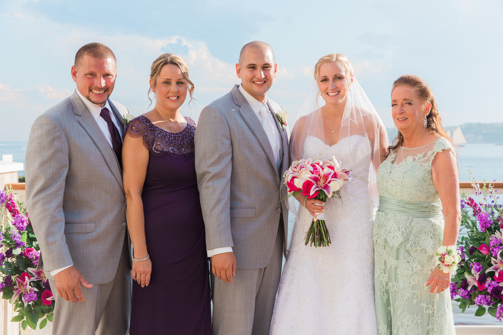 beauport-hotel-gloucester-wedding-photography-68