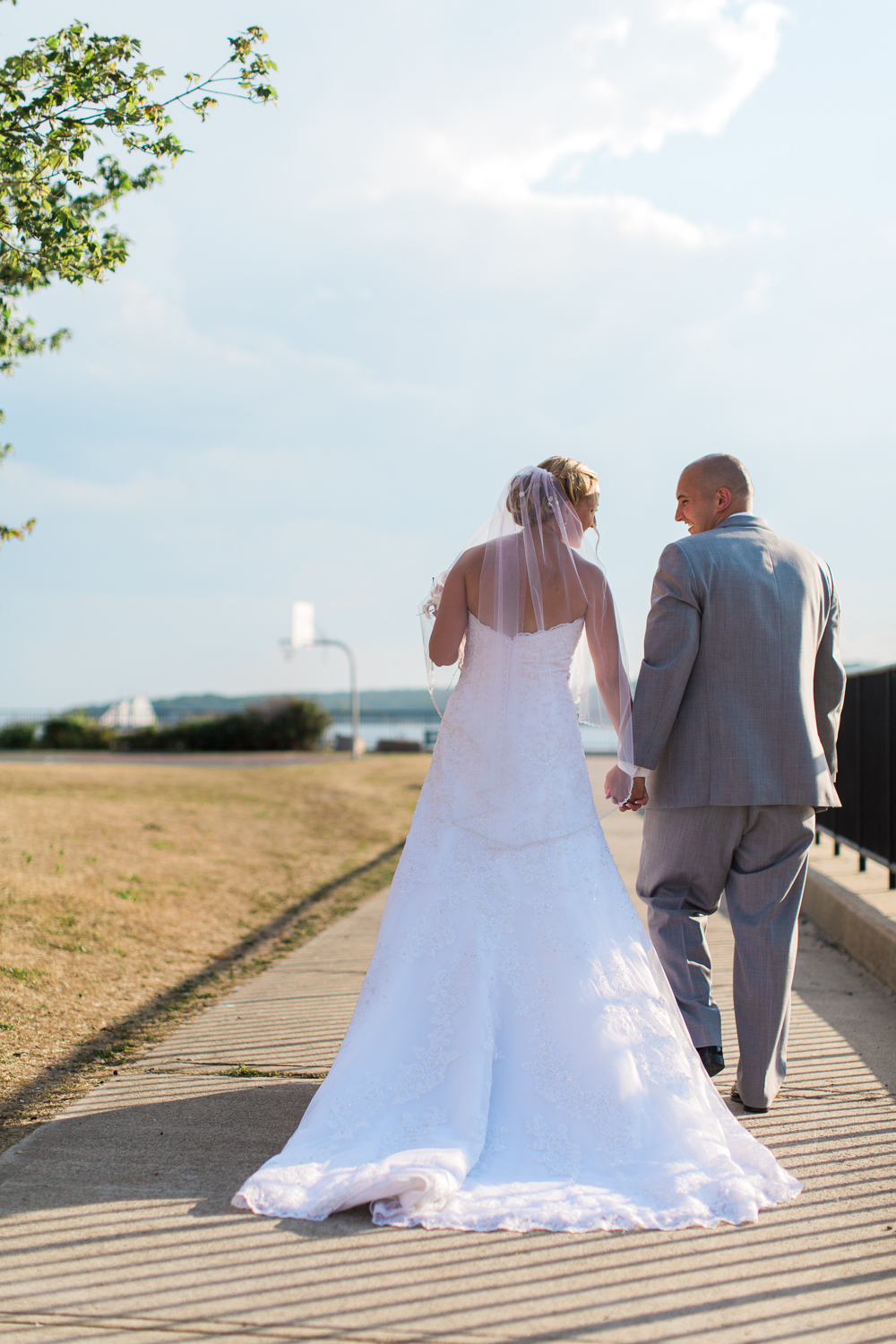 beauport-hotel-gloucester-wedding-photography-70