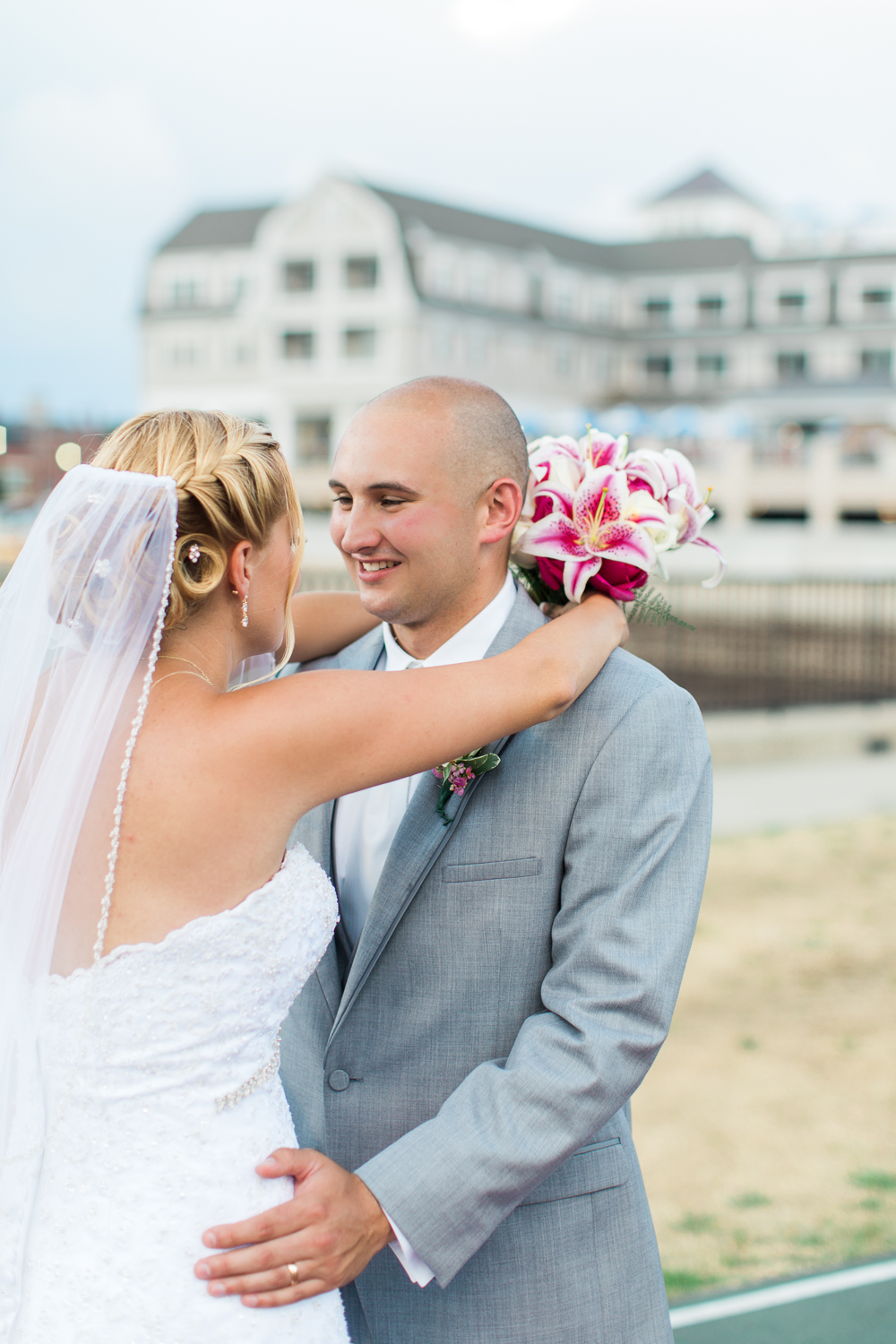 beauport-hotel-gloucester-wedding-photography-79