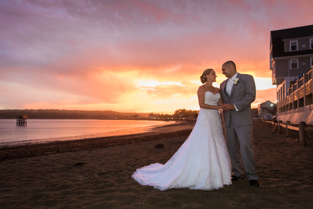 beauport-hotel-gloucester-wedding-photography-86