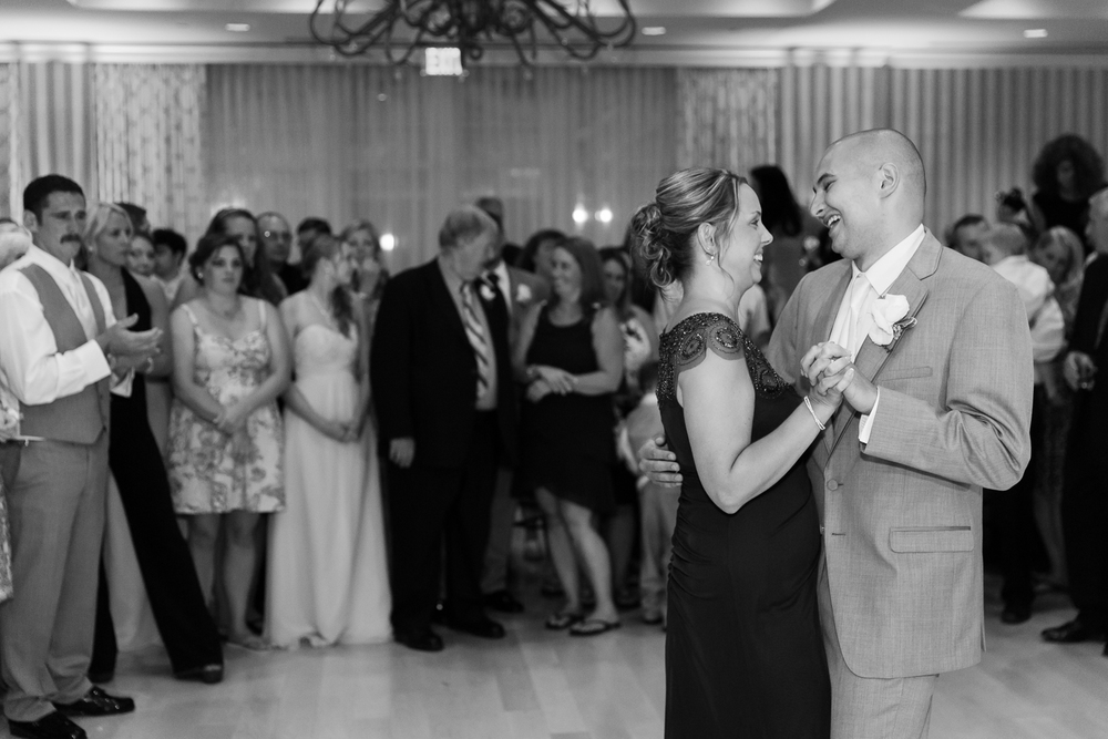 beauport-hotel-gloucester-wedding-photography-88