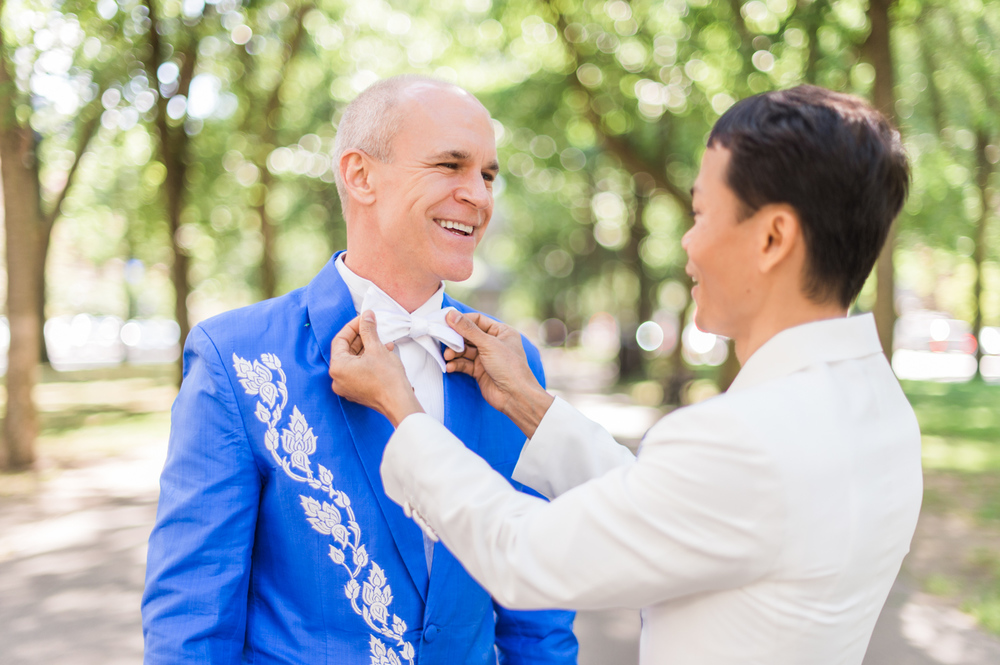 Boston-Commonweath-Ave-Gay-Engagement-Photos