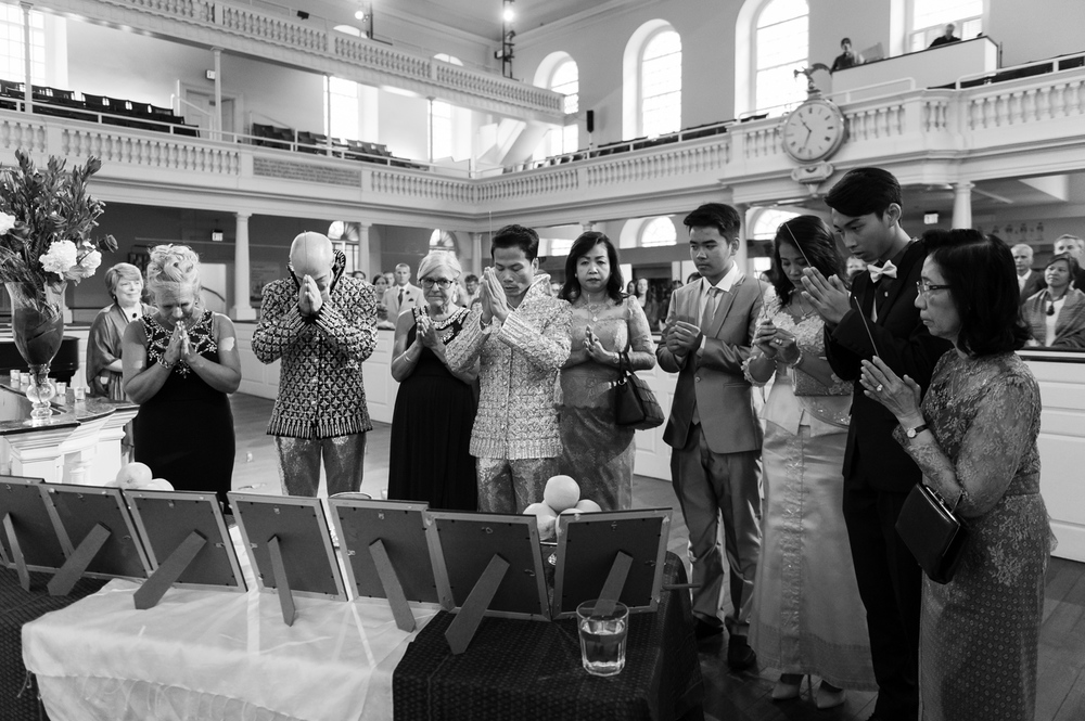 Boston-Old-South-Meeting-House-Gay-Wedding-Photos