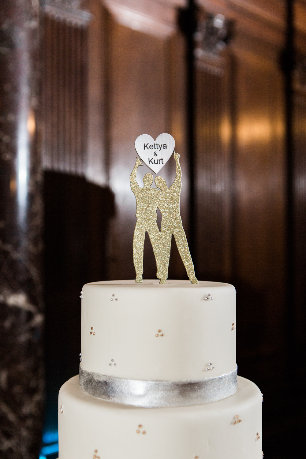 Boston-Public-Library-Catered-Affair-Gay-Wedding-Photos