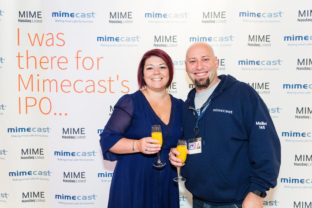 Mimecast-20.jpg