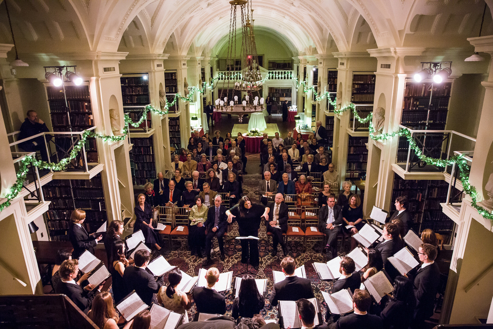 Athenaeum-Holiday-Concert-81.jpg