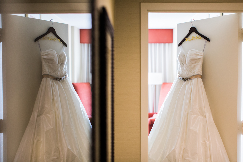 cambridge-hyatt-regency-wedding-bridal-dress