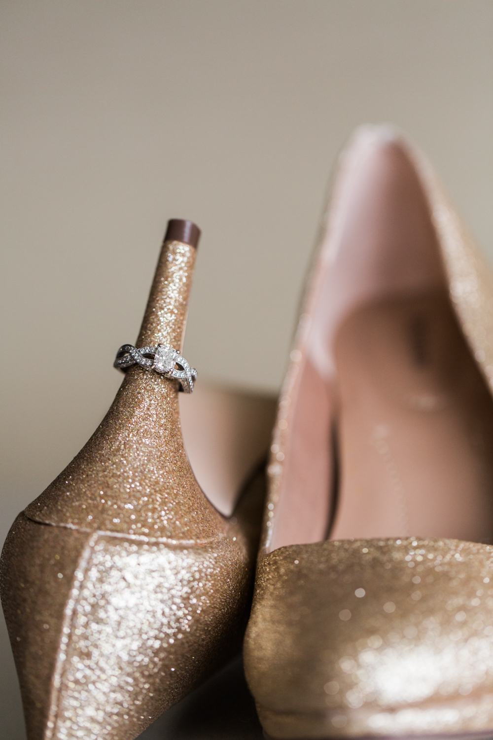 cambridge-hyatt-regency-wedding-bridal-shoes-engagement-ring