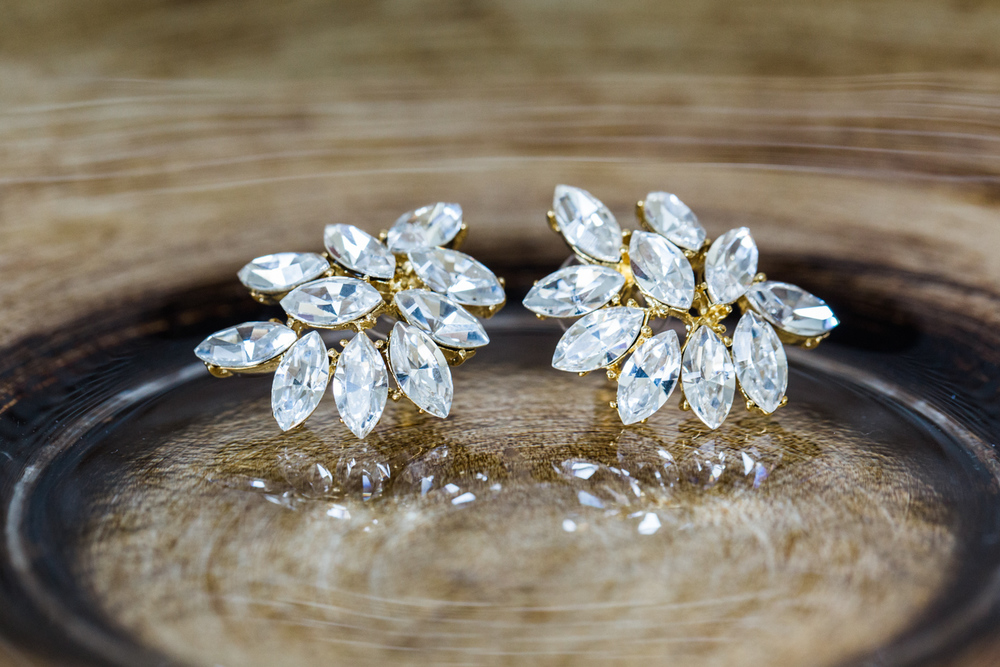 cambridge-hyatt-regency-wedding-bridal-earrings
