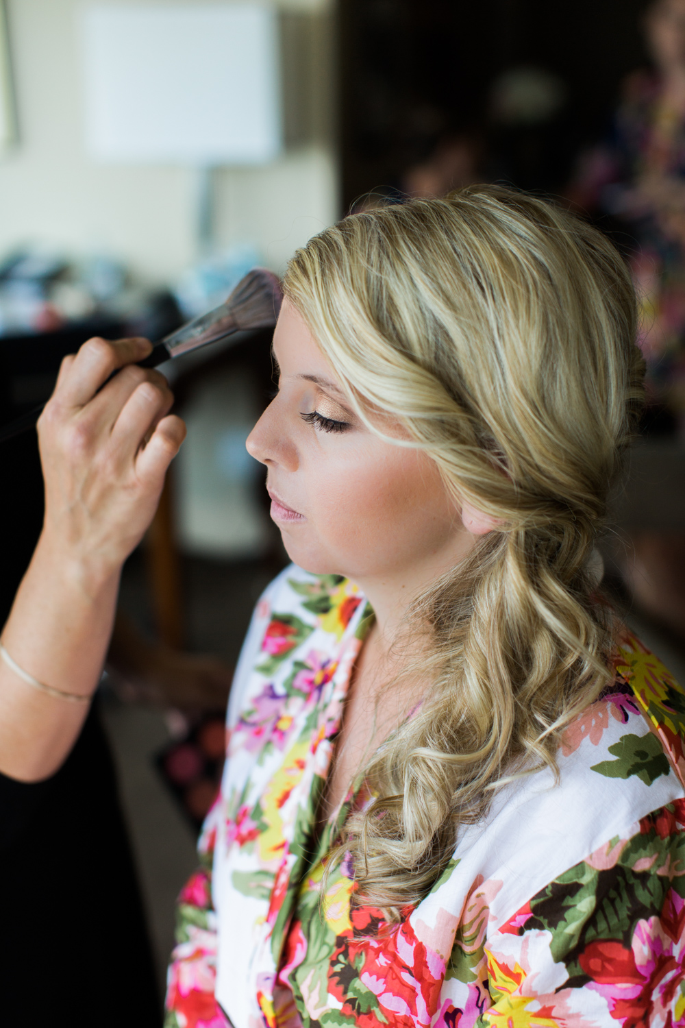 cambridge-hyatt-regency-wedding-bridal-makeup