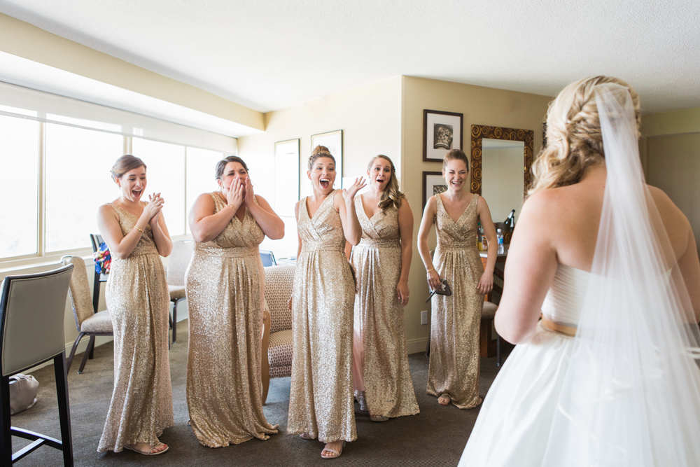 cambridge-hyatt-regency-wedding-bridal-party