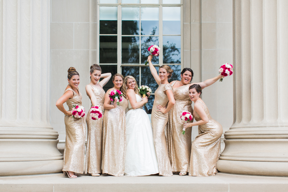 cambridge-hyatt-regency-wedding-portraits-bridal-party