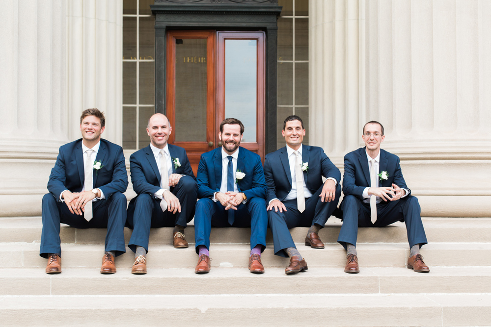 cambridge-hyatt-regency-wedding-portraits-groomsmen