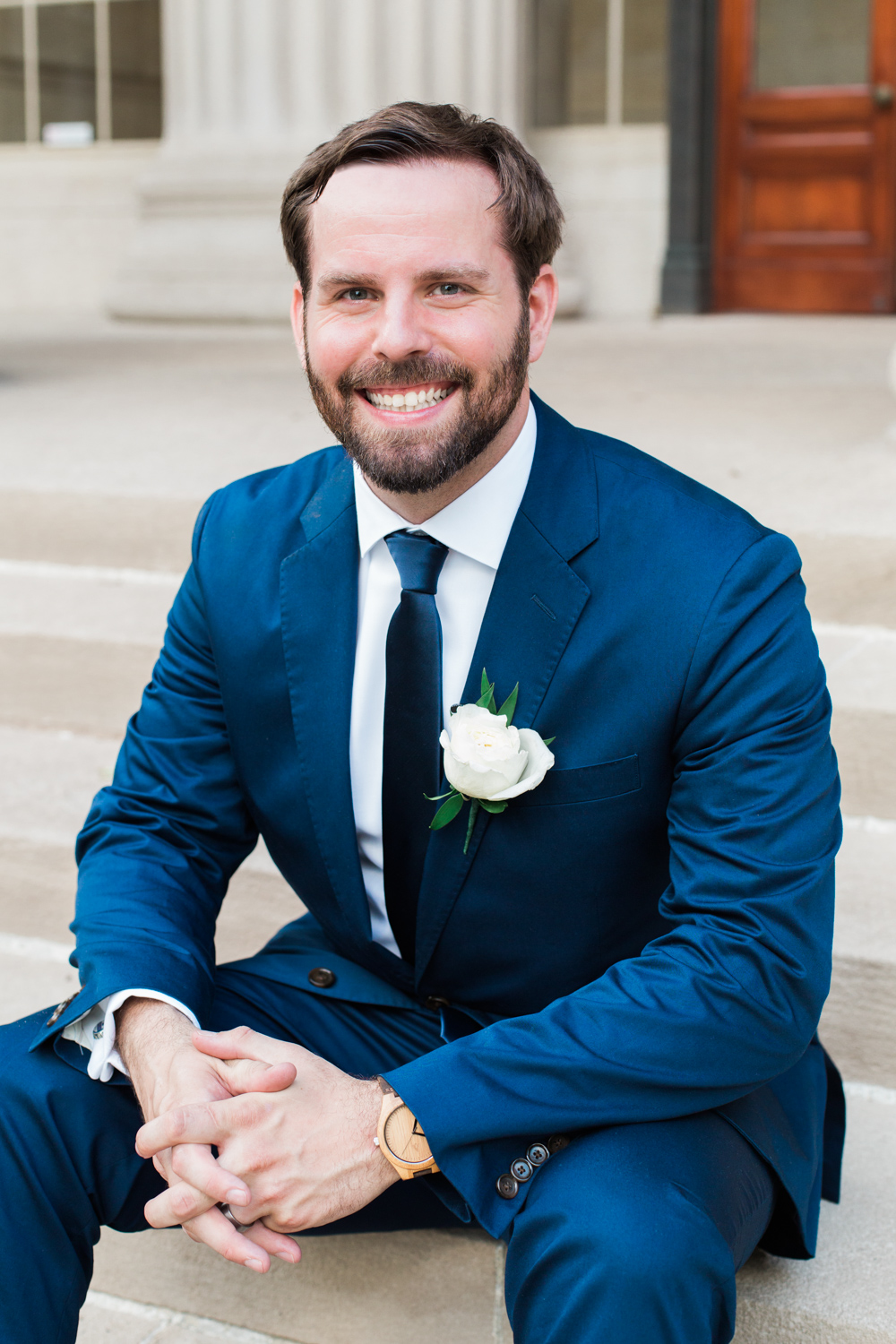 cambridge-hyatt-regency-wedding-groom-portraits