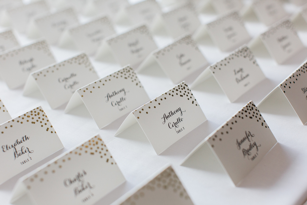 cambridge-hyatt-regency-wedding-reception-seating-cards
