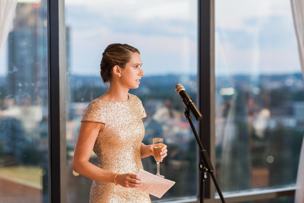 cambridge-hyatt-regency-wedding-reception-toast