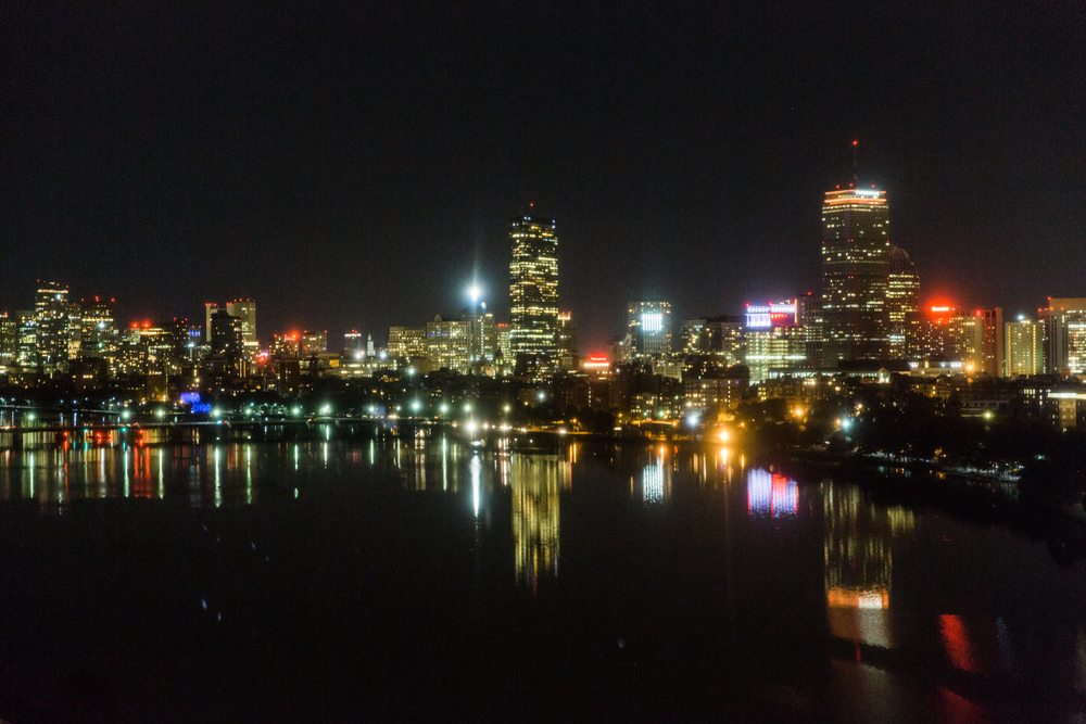 cambridge-hyatt-regency-wedding-reception-boston-skyline