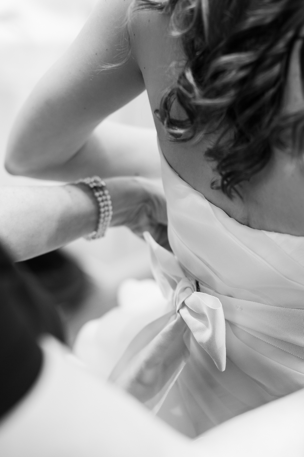moss-salon-providence-wedding-photography-15