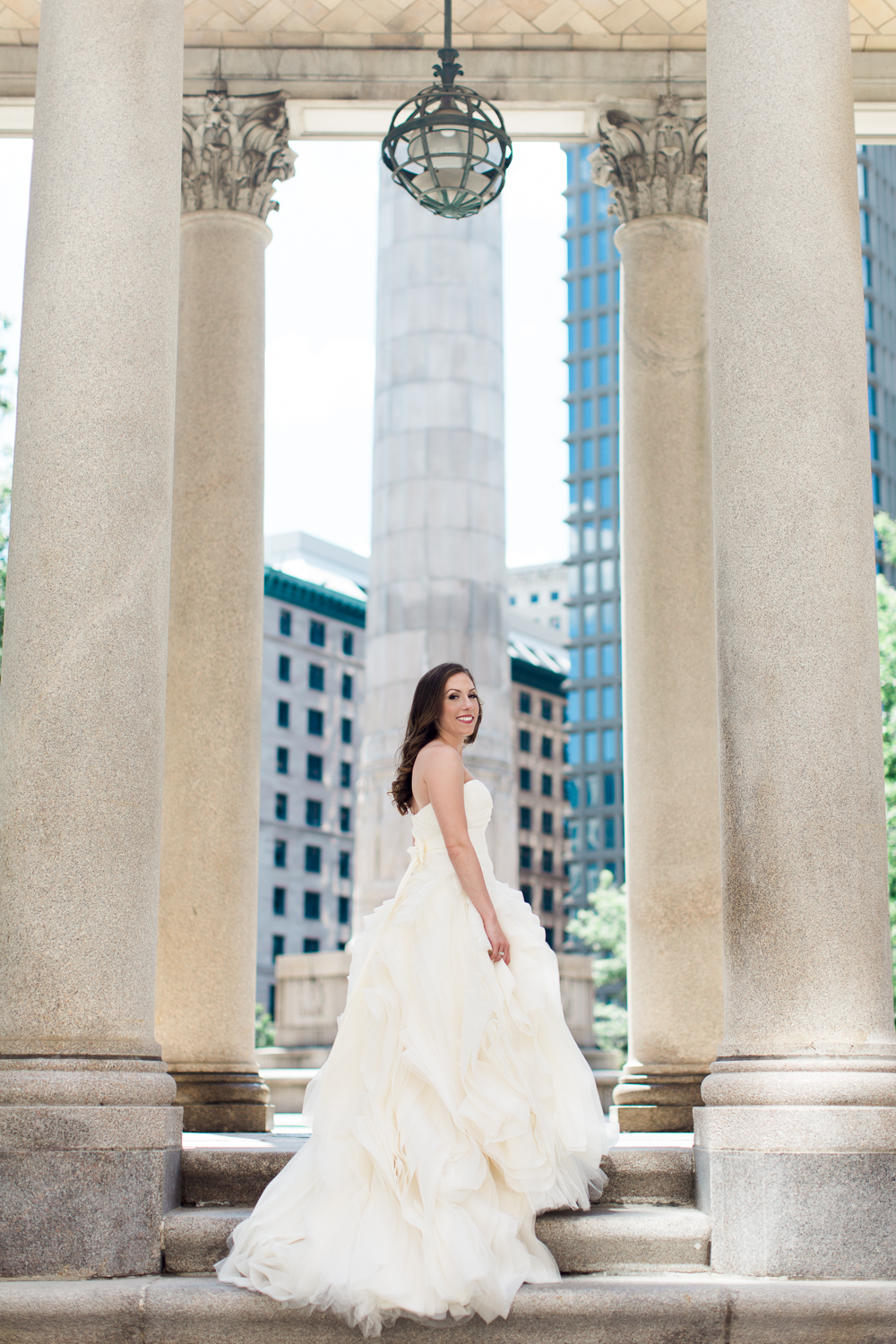 courthouse-providence-wedding-photography-30