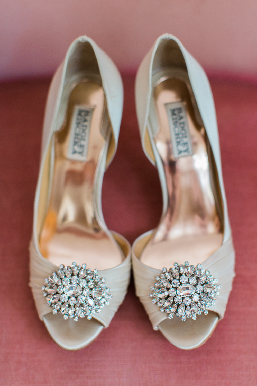 badgley-mischka-wedding-shoes