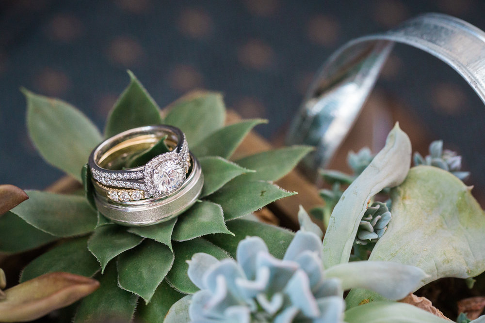 Newport-wedding-engagement-rings